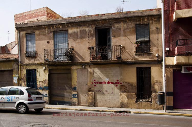 Mislata-Valencia-calle-fea2
