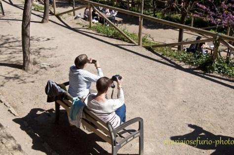 turistas-digitales