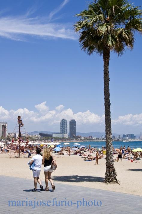 bcneta-beach