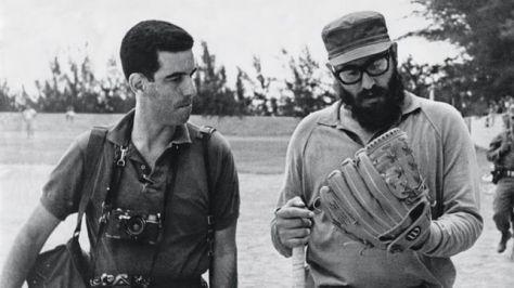 Cuba-Fidel-Taschen