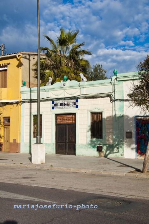 Cabanyal-Valencia2